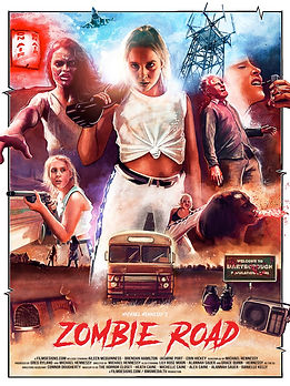 zombie road main poster.JPG