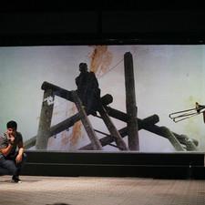 Granma : Les trombones de la Havane