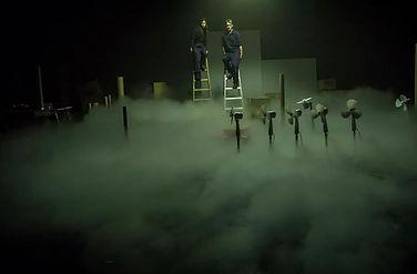 fogmachine.jpg