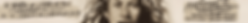 Capture d'écran 2019-01-02 à 17.34.38.pn