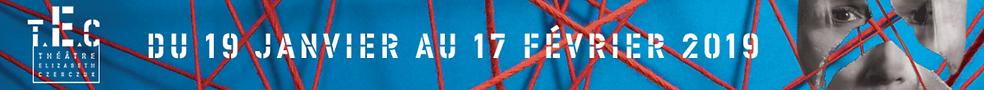 Capture d'écran 2019-01-17 à 23.33.55.pn