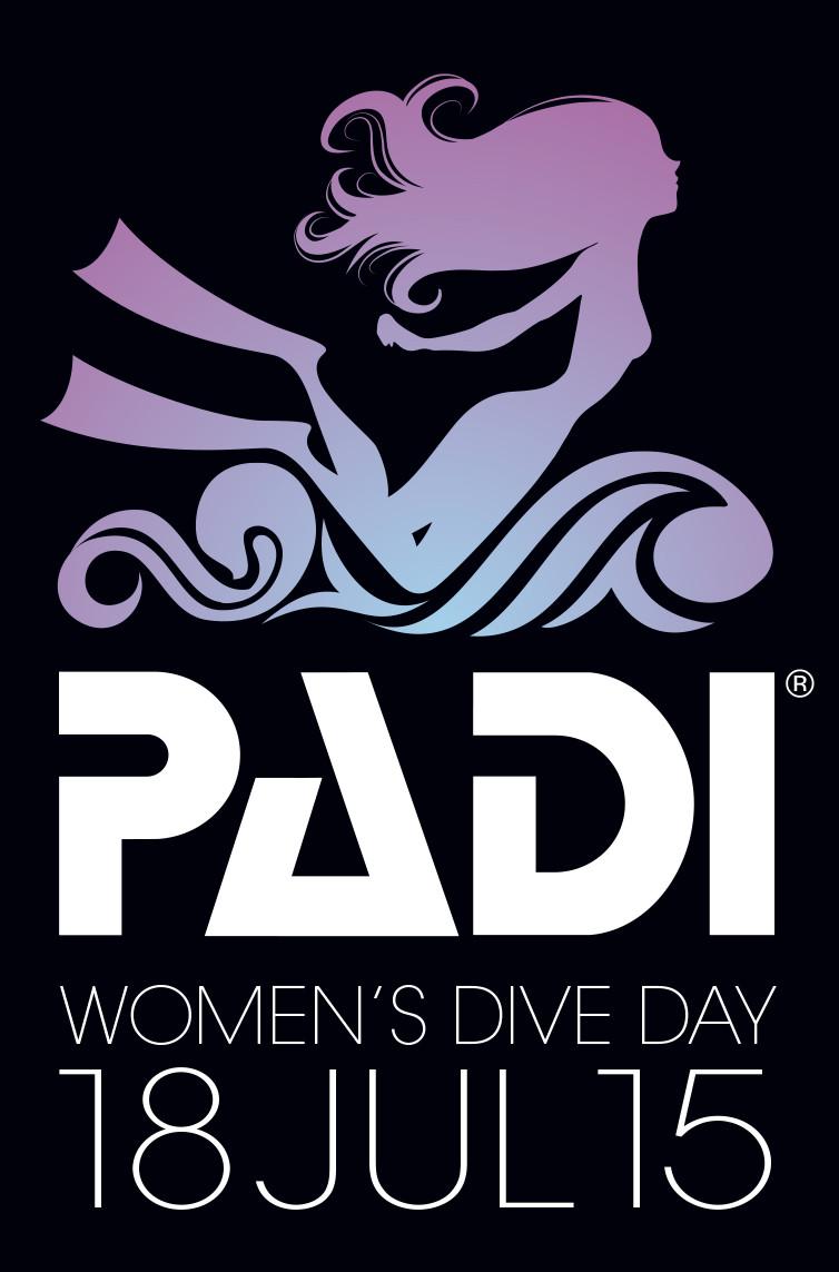 Womens Dive Day logo Black Rectangle.jpg
