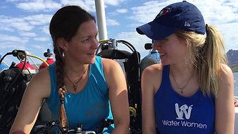 water women photo 3.jpg