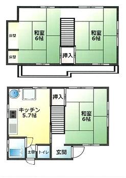 北野間取り図.jpg