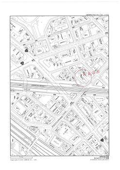 地図54.jpg