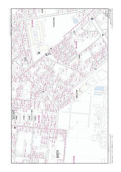 尾上町池田地図.jpg