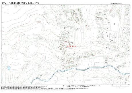 生駒地図-0001.jpg
