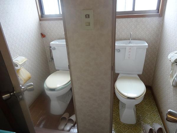 トイレ2 (2).JPG