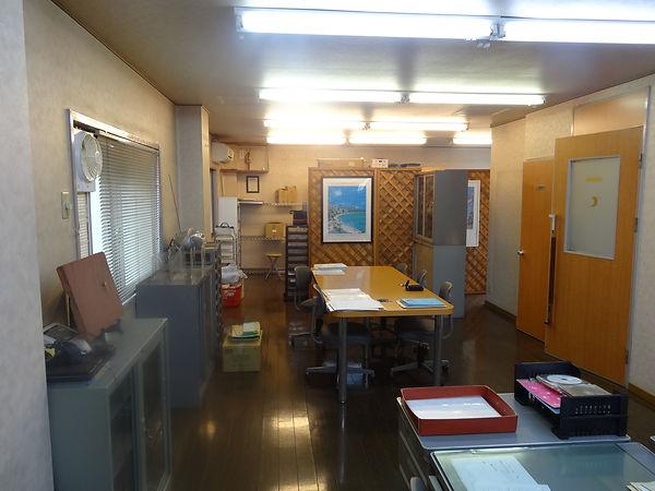 事務所5.JPG