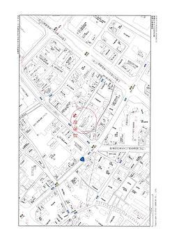 セレッソコート地図カラー.jpg
