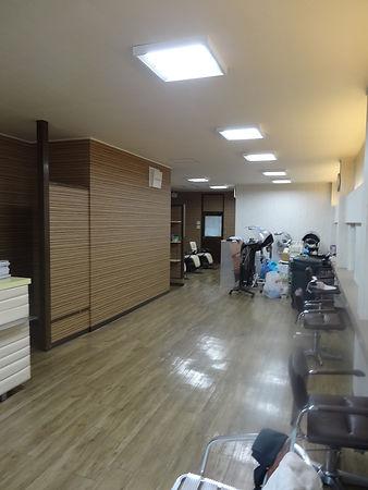 1階店舗3.JPG