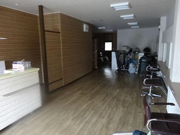 1階店舗.JPG