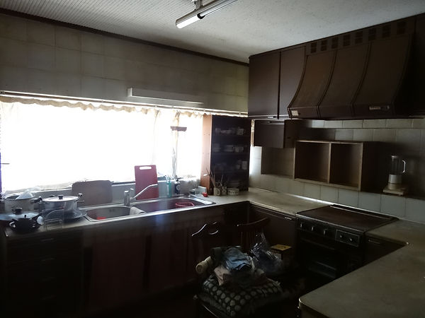 キッチンDSC05710.JPG