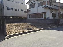 曽根1.JPG