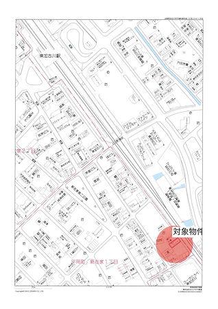 アートイン地図.jpg