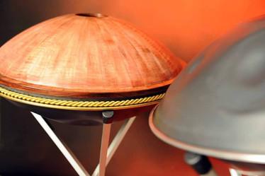 Woodpan