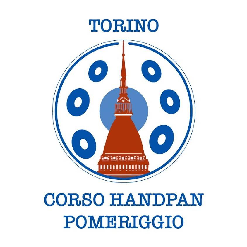 Torino // Pomeriggio // 1°Liv. // LISTA ATTESA