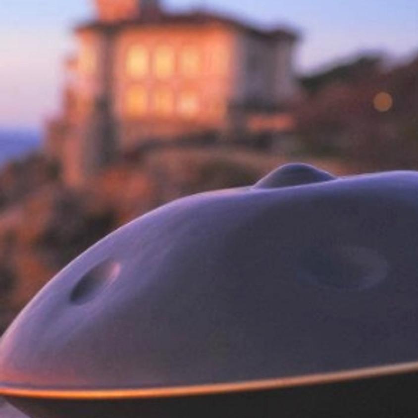 Udine // Mattina // 1°Liv. // LISTA ATTESA