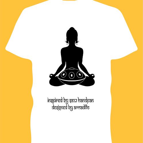 """""""Meditation"""""""