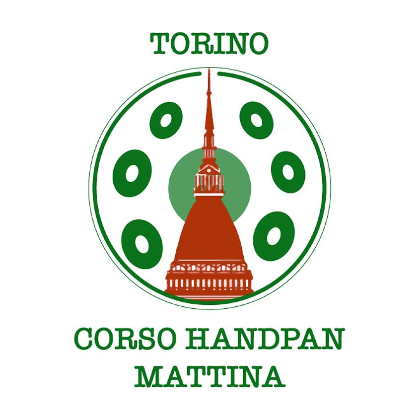 Torino // Mattina // 1°Liv. // LISTA ATTESA