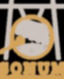 Logo-Sonum-alta.png