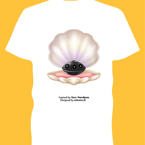 """Pearl"""