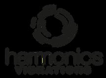 logo harmonic.png