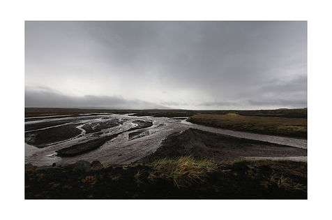 Iceland- 86x57.jpg