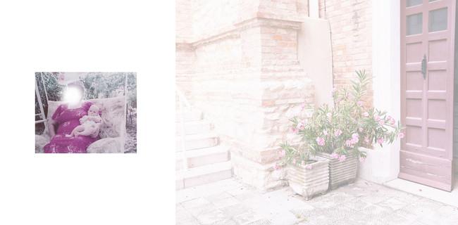 CLaudiaOrsetti_Vanished-(8).jpg