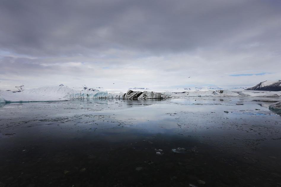 ice-(3).jpg