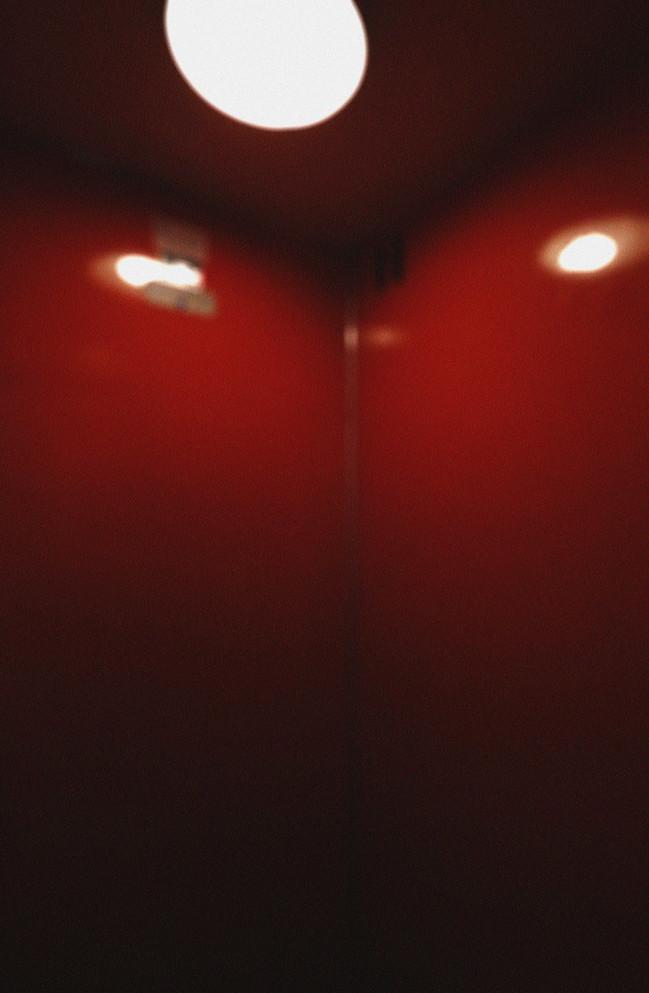 CLaudiaOrsetti_Vanished-(11).jpg