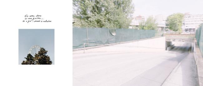 CLaudiaOrsetti_Vanished-(7).jpg
