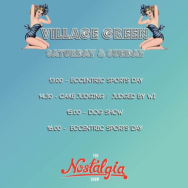 VillageGreen - NS 19.jpg