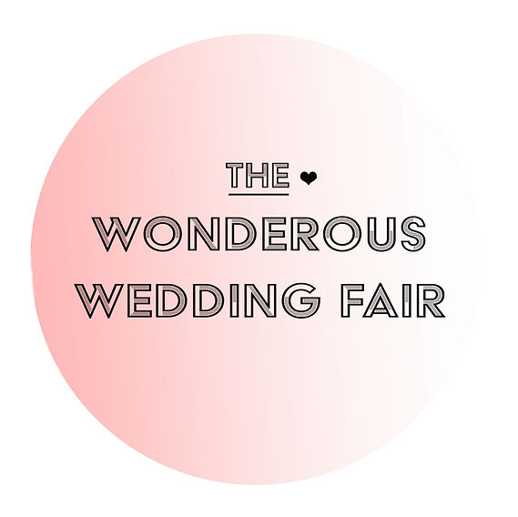 The Wonderous Wedding Fair