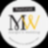Margots+Wedding+Logo.png
