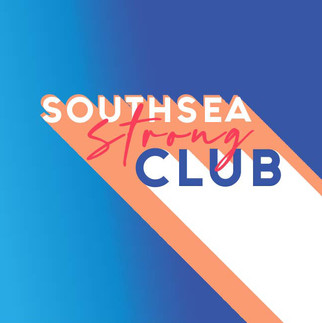 Southsea Strong Club