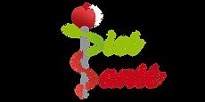Logo Christine Cazaux Dietsanté Diététicienne Nutritionniste Oullins Lyon