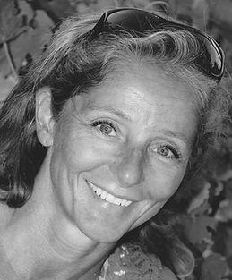 Christine Cazaux Dietsanté Diététicienne Nutritionniste Oullins Lyon