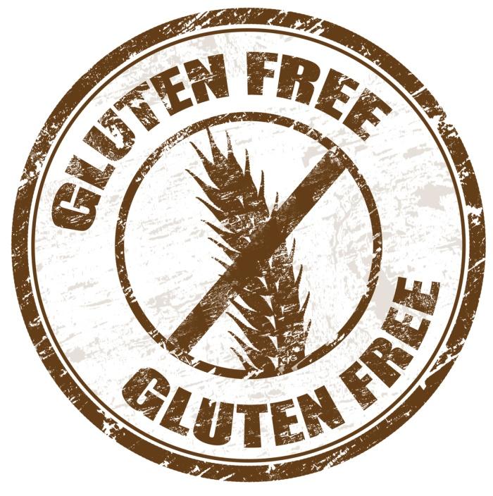 régime-sans-gluten