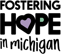 FosteringHope final Logo.png