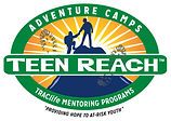 Teen Reach Logo 2016 - 1.jpg