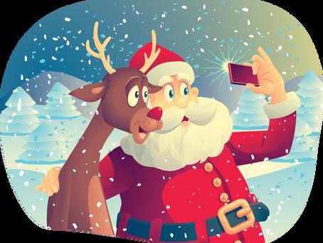 Creating Positive Christmas Memories