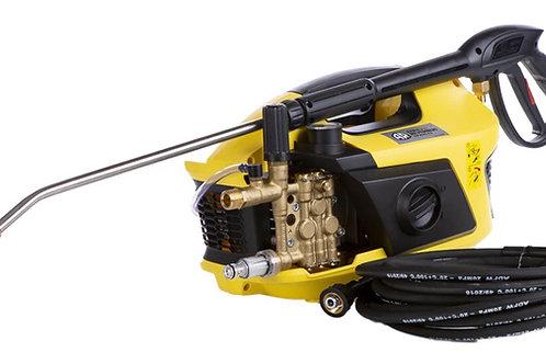 VIP Revo 615  Electric Pressure Washer