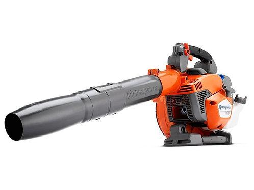 Husqvarna 525BX blower (25.4cc)