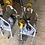 Thumbnail: Hawk Pto Power Washer