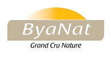 Logo ByaNat v4 copie-page-001-2.jpg
