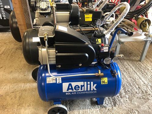 Air Compressor 50 Litre