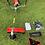 Thumbnail: Titantec 42cc Strimmer / Brushcutter