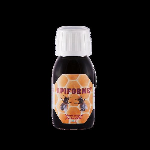 APIFORME® FLACON 50 ML POUR 5 RUCHES