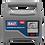 Thumbnail: Sealey 6A 12V Battery Charger 230V